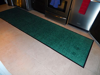 Commercial Carpet Mat - Entry Floormat