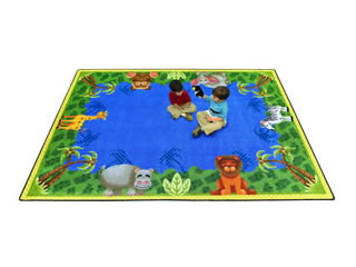 Clroom Rug For Schools Daycare