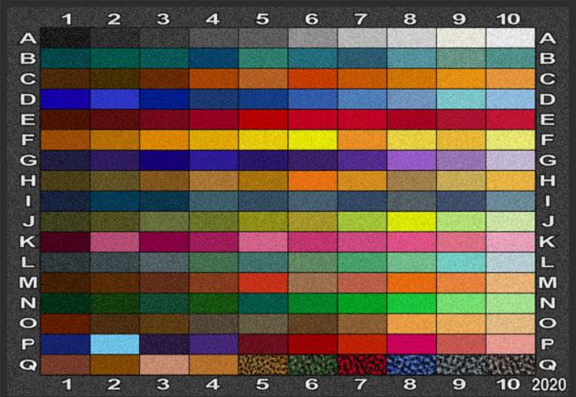 Carpet Floor Mats >> Logo Carpet Mat - Customized Floor Mats   Spectrum HD Elite