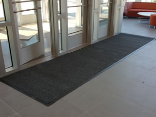 Commercial Entrance Mats And Industrial Door Mats